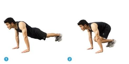 squat-thrust1