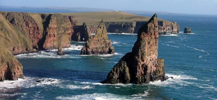 036-Stacks-of-Duncansby.jpg