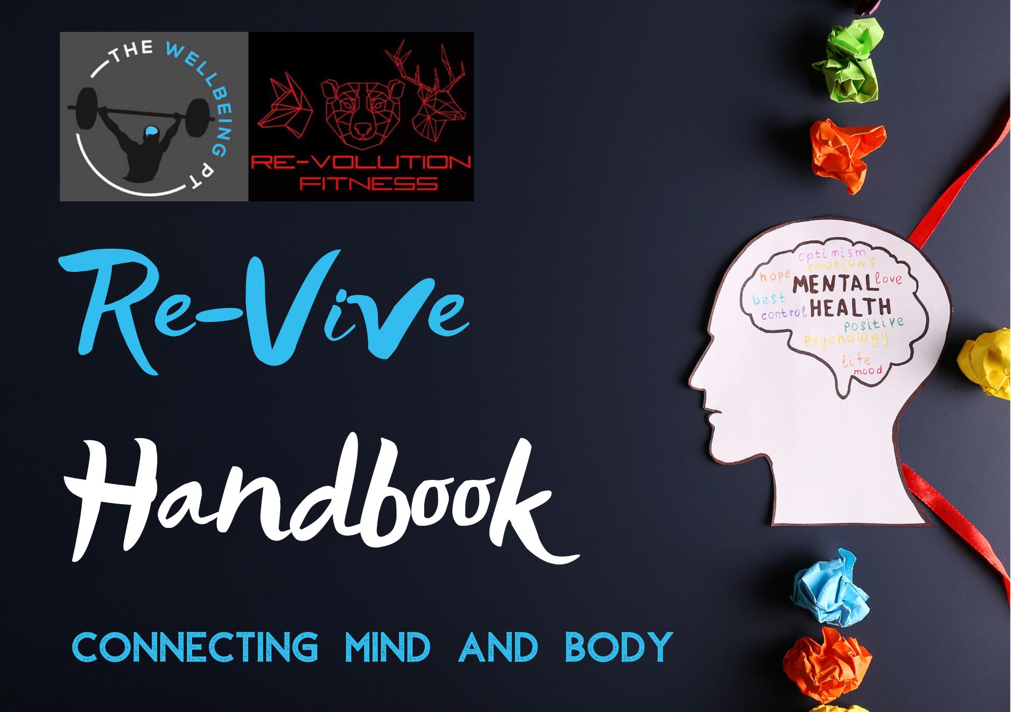 Re-Vive Handbook (2)